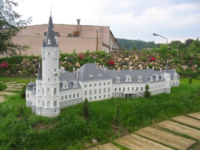 http://www.park-miniatur.com/images/o1.jpg